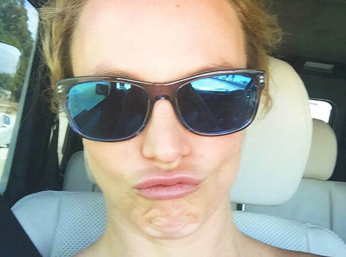 Britney Spears : son passé remonte à la surface