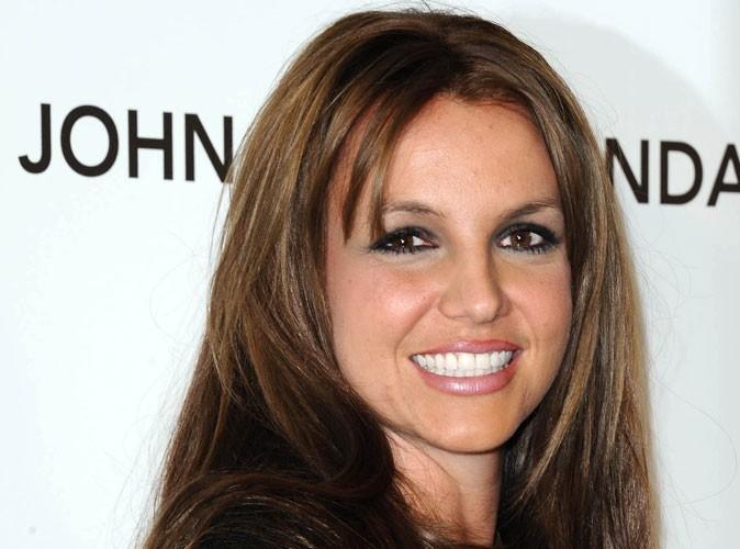 Britney Spears : sur le point d'être larguée par Jason Trawick ?