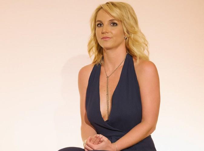 """Britney Spears : un de ses ex tué en Afghanistan, elle est """"dévastée""""..."""