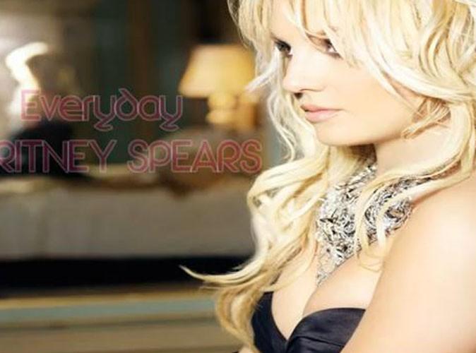 Britney Spears : un de ses titres inédits inspiré de Beautiful de Christina Aguilera !