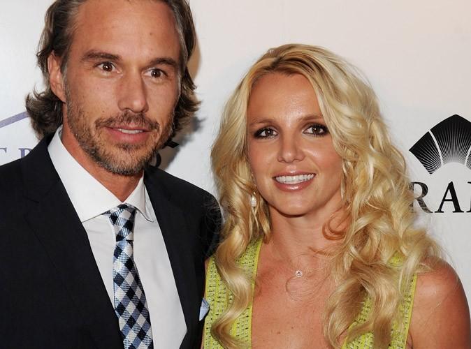 Britney Spears : un mariage à Dubai cet été ?