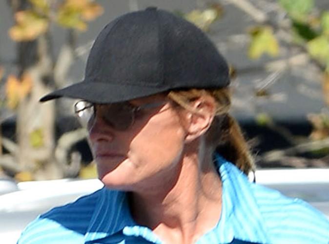 Bruce Jenner : depuis son divorce, il a la fièvre acheteuse !
