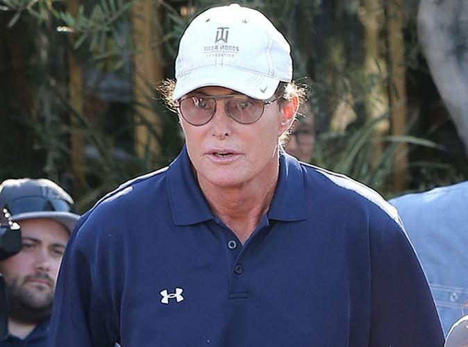 Bruce Jenner : il embauche un avocat de renom pour assurer sa défense !