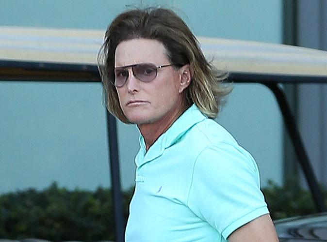 """Bruce Jenner : il poursuit ses changements de vie et décide d'en finir avec Hollywood et """"Keeping Up With The Kardashians"""" !"""