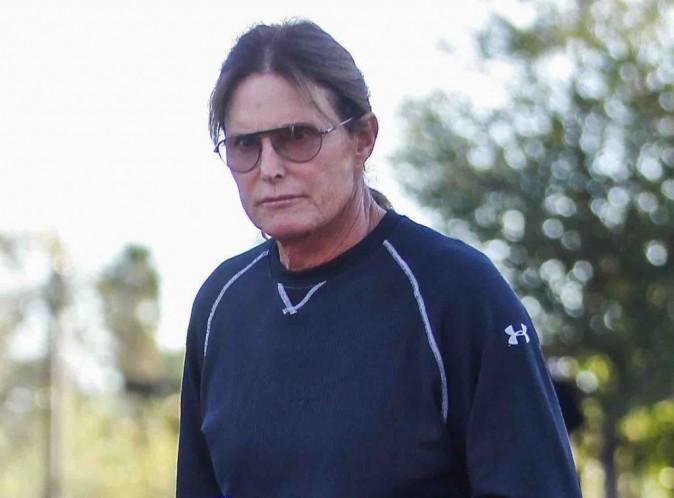 """Bruce Jenner : sa mère n'a """"jamais été aussi fière"""" de son fils !"""