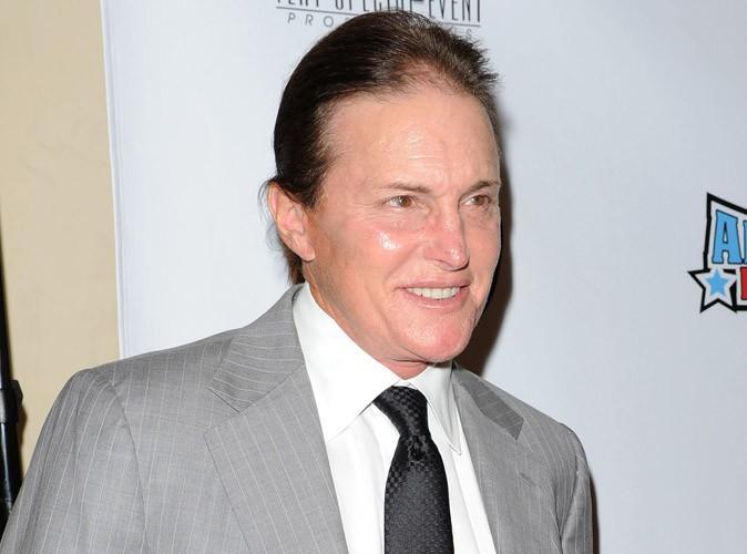 Bruce Jenner : soutenu par sa fille dans tous ses choix...