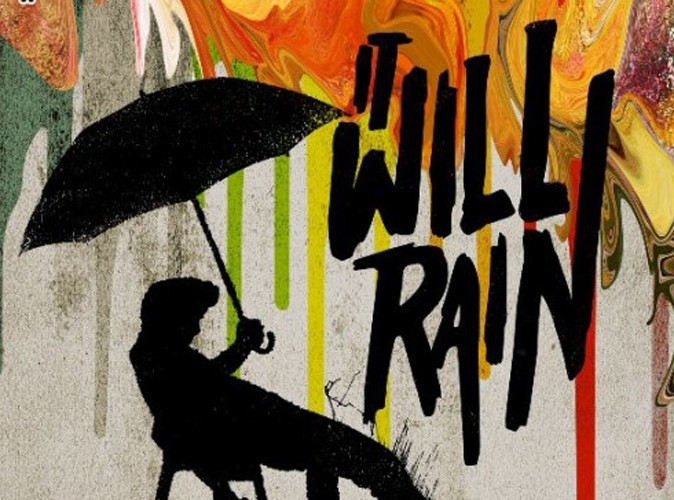 Bruno Mars : découvrez sa chanson pour Twilight : Révélation !