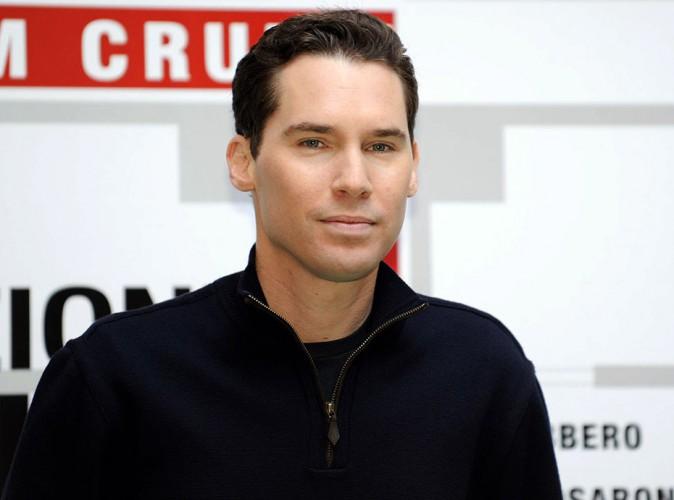 Bryan Singer : le réalisateur controversé va bientôt devenir papa !