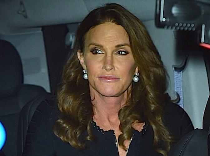 Caitlyn Jenner : c'est confirmé, sa télé-réalité est un gros flop !
