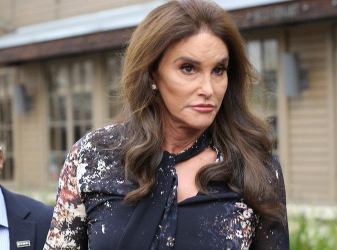 Caitlyn Jenner : clashée par les internautes, elle s'apprête à poser nue !