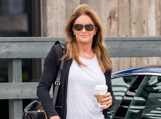 Caitlyn Jenner : La raison pour laquelle Donald Trump est son héros…