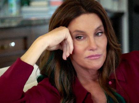 Caitlyn Jenner n'est plus certaine de son changement de sexe...