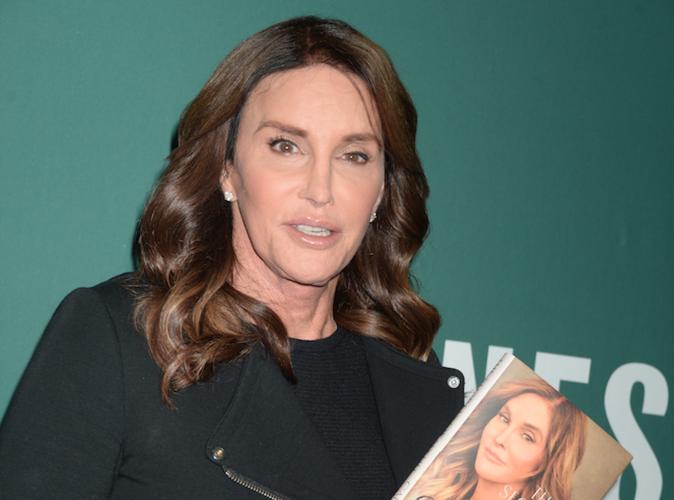 Caitlyn Jenner : Nostalgique de Bruce ?
