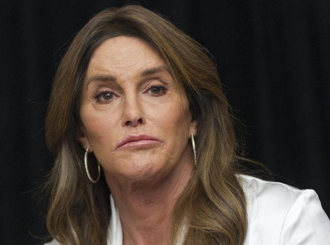 Caitlyn Jenner : Sa transition n'a pas plu à tout le monde dans la famille…