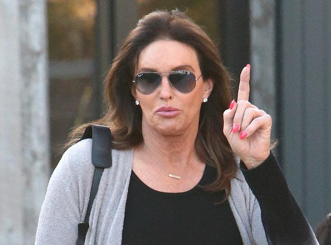 Caitlyn Jenner : Ses révélations graveleuses font enrager Kris Jenner !