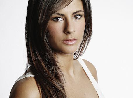 """Camille (Bachelor) : """"J'ai été élue Miss France Facebook en 2012"""" !"""
