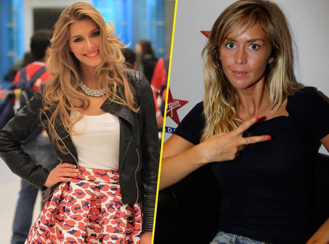 Camille Cerf et Enora Malagré : quand les blondes partagent une danse sexy dans TPMP !