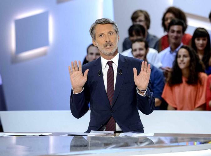 Canal+ : Les Guignols sauvés, Le Grand Journal supprimé…