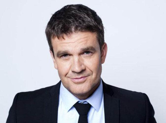 Canal Plus : Hervé Mathoux est le remplaçant de Thomas Thouroude !