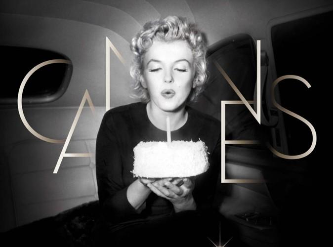 Cannes 2012 : la sélection officielle des films en compétition pour la Palme d'Or enfin dévoilée !