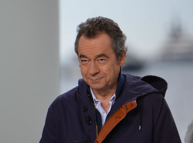 Cannes 2016 sur Canal Plus : sans Grand Journal mais avec Michel Denisot !