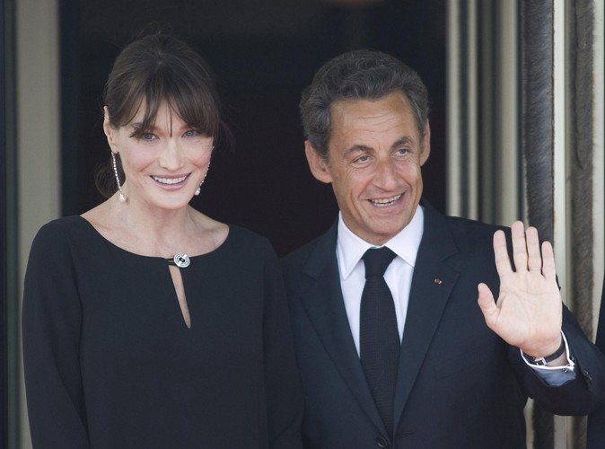 Carla Bruni maman : scoop ou buzz media ?
