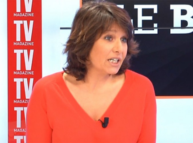 Carole Rousseau : évincée de Masterchef, elle balance !