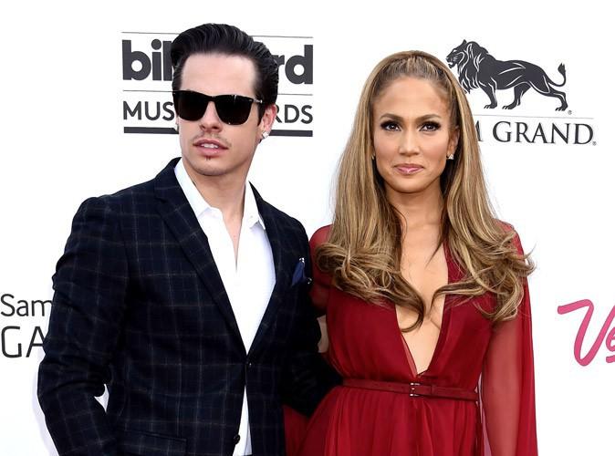 Casper Smart : le boyfriend de Jennifer Lopez pris en flagrant délit de drague avec un mannequin transsexuel ?