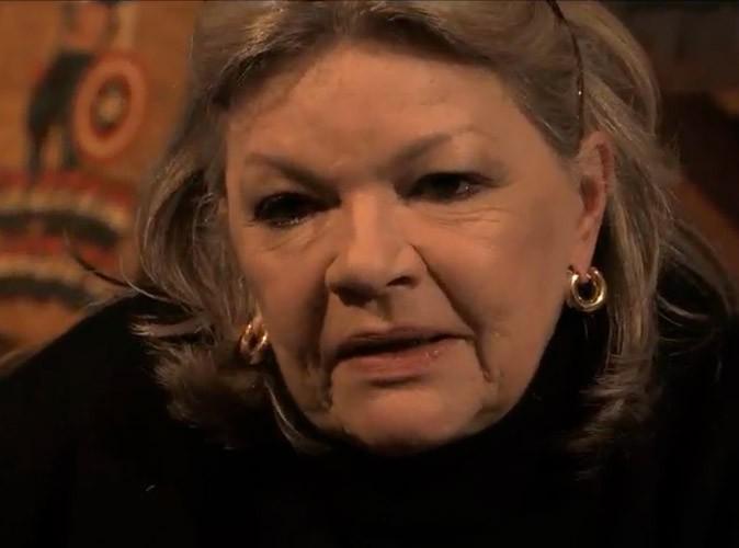 Catherine Allégret : la mère de Benjamin Castaldi se confie sur son enfance dans l'ombre d'Yves Montand !