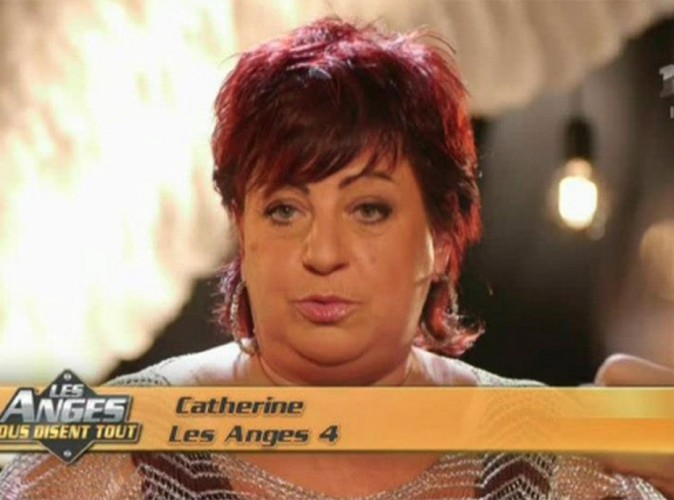 """Catherine (Les Anges 4) se lâche : """"Nabilla était odieuse, grossière, bourrée la plupart du temps !"""""""