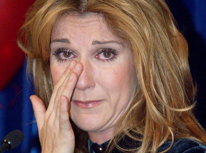 Celine Dion : découvrez sa première sortie depuis la mort de Rene