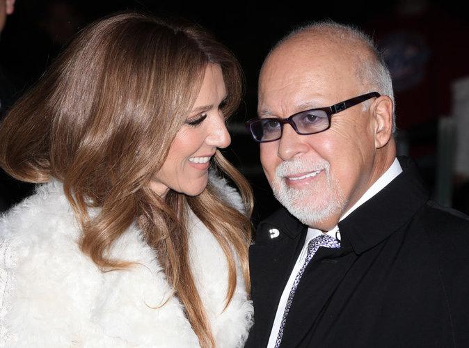 """Céline Dion : elle a demandé une aide """"psychologique""""..."""