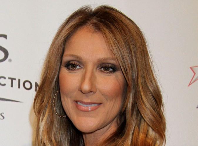 Céline Dion : elle annonce la date de son retour !