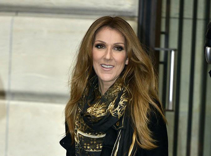 Céline Dion : elle déteste sa chanson pour Titanic !