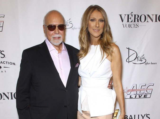 """Céline Dion : """"Mon plus grand succès reste mes trois enfants"""" !"""