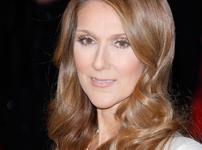 Céline Dion : on l'annonce morte sur twitter !
