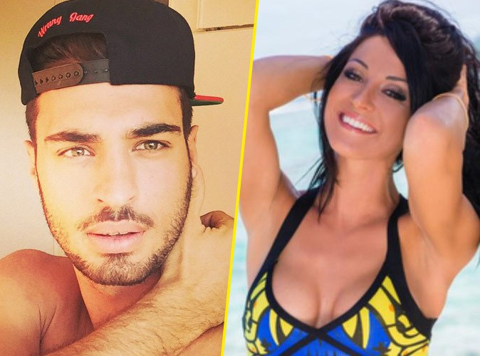 Céline (IDV 4) et Nikola (Friends Trip) : ils ont un point commun, ils sont tous les deux célibataires !