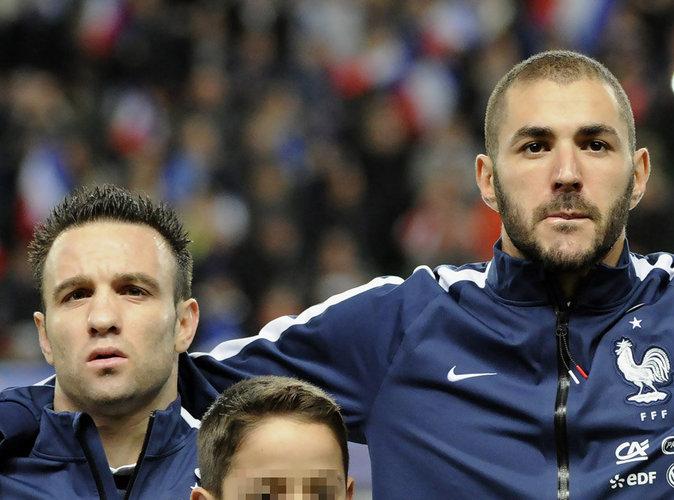 Chantage à la sextape : Karim Benzema pourrait prochainement retrouver les Bleus