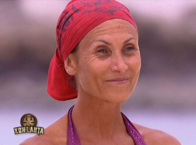 Chantal : avant Koh-Lanta, elle avait déjà fait ses preuves à la télévision !