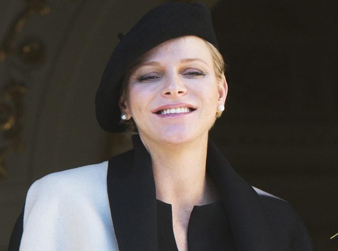 Charlène de Monaco : arrivée imminente des jumeaux ? L'hôpital PG s'active !