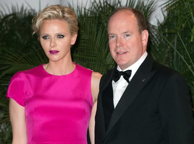 Charlène et Albert de Monaco : ils attendent leur premier enfant ensemble !