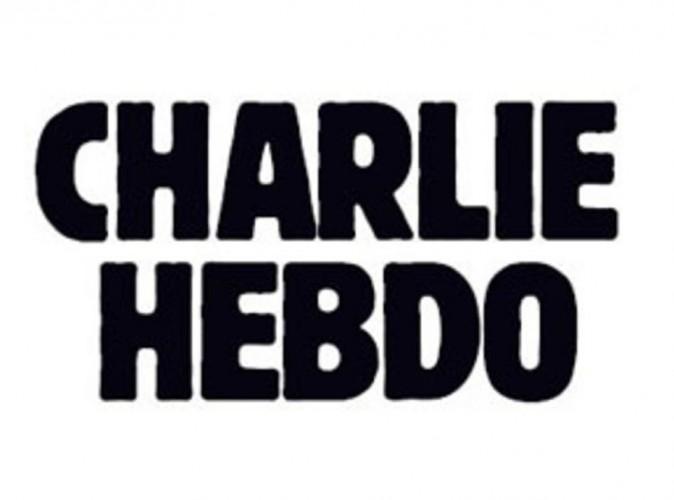 Charlie Hebdo : c'est officiel, le prophète Mahomet ne sera plus caricaturé !