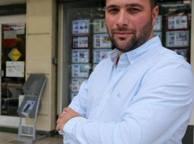 Chasseurs d appart un participant r clame 50 000 euros - Chasseur d appart gagnant ...