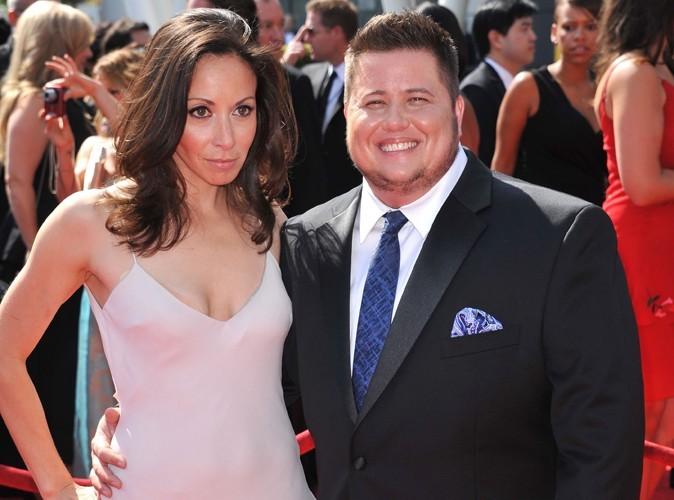 Chaz Bono : il a rompu ses fiançailles !