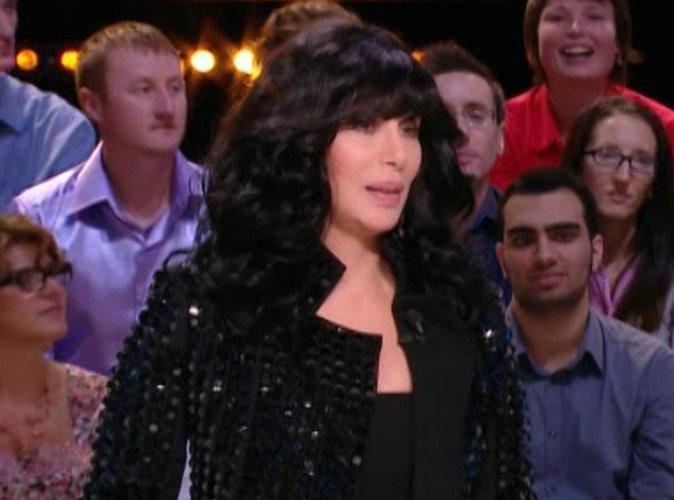 Cher : la chanteuse n'aurait plus que quelques mois à vivre...