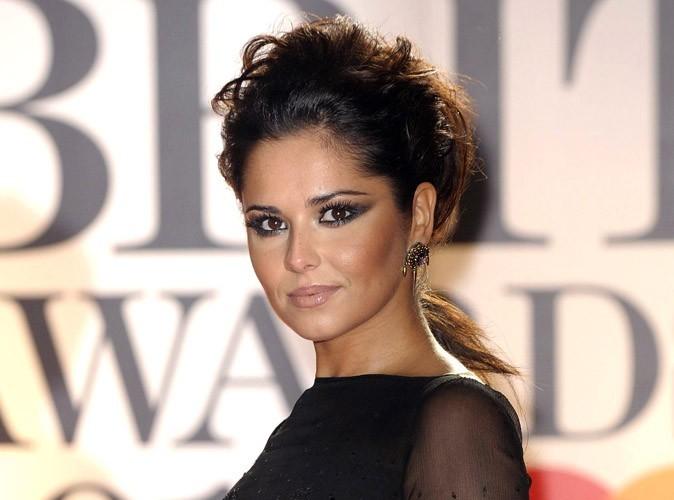 Cheryl Cole : elle brise enfin le silence pour rassurer ses fans...