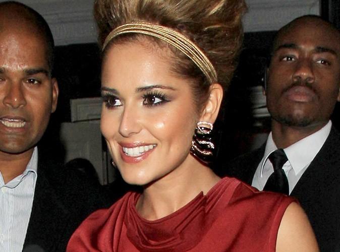 Cheryl Cole : elle tient enfin sa revanche sur le X Factor US ! Les critiques la préféraient !