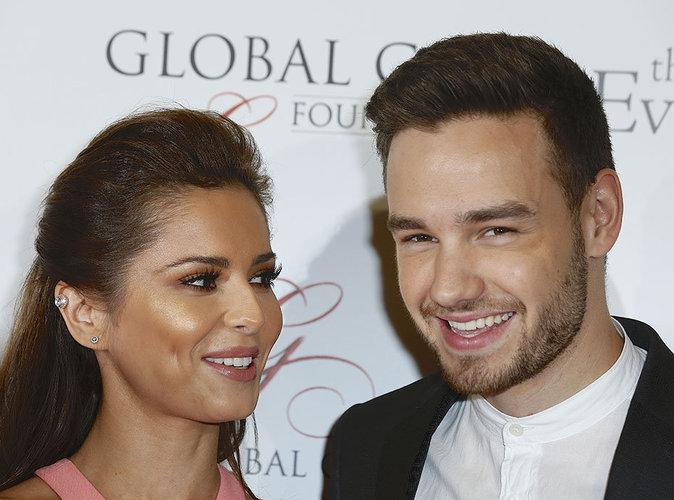 Cheryl Cole : La famille de Liam Payne ne veut pas la rencontrer !