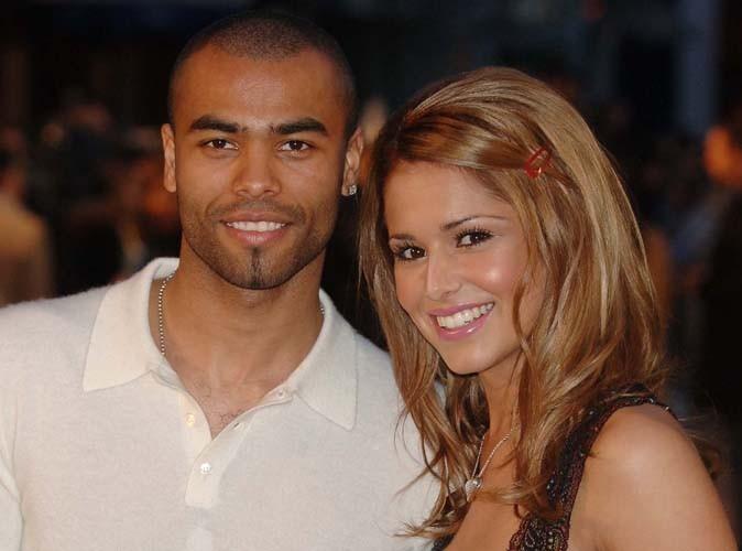Cheryl Cole : la troisième maîtresse de son ex-mari sort à son tour de l'ombre !