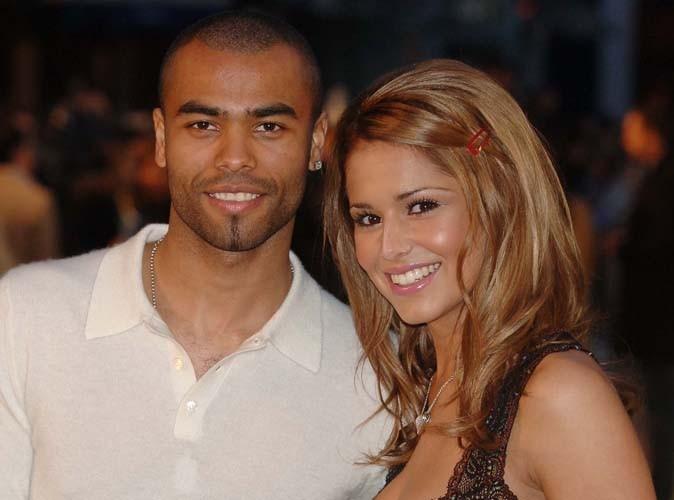Cheryl Cole : son ex-mari fait encore des siennes... trois femmes témoignent de ses nouvelles infidélités !